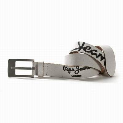 design intemporel cac3a 430be ceinture jean rousseau,ceinture jeans femme,ceinture pepe jeans marron