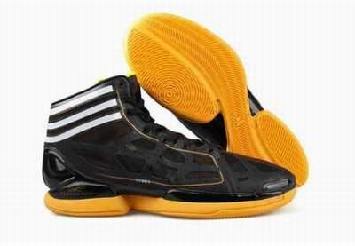 Chaussures adidas frais de port gratuit adidas baskette - Frais de port gratuit parfum moins cher ...