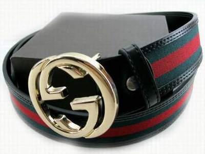 gainage ceinture abdo ceinture abdo post partum. Black Bedroom Furniture Sets. Home Design Ideas