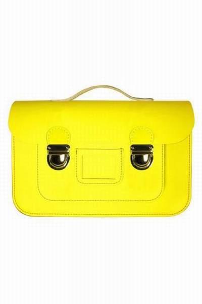 tuto sac a main cartable sac cartable femme longchamp sac. Black Bedroom Furniture Sets. Home Design Ideas